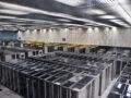 Durch 5G steigt Stromverbrauch in Rechenzentren stark an