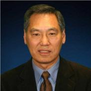 Professor James C. Lin: Die NTP-Studie weist das Krebspotential der Mobilfunkstrahlung nach Neuer diagnose:funk-Brennpunkt erschienen